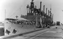 4 ιστορίες εξαφάνισης πλοίων και το μεγαλύτερο ναυτικό μυστήριο όλων των εποχών! - Φωτογραφία 3