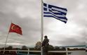 Άρθρο Αντγου ε.α Λάμπρου Τζούμη: Έλλειμμα εθνικής στρατηγικής και «Τουρκική Ένωση Θράκης»