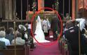 Σας φαίνεται νορμάλ γάμος; «Δείτε τι θα συμβεί και θα μείνετε άφωνοι»!