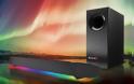 Aurora Reactive SDK για τη σειρά Sound BlasterX