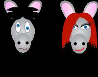 8 χαρακτηριστικά των ψεύτικων ανθρώπων.. - Φωτογραφία 13