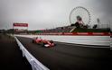 Η Formula 1 ταξιδεύει στην Ιαπωνία και τη διάσημη πίστα της Σουζούκα