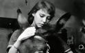 H Αν Βιαζέμσκι ήταν το «νεαρό κορίτσι» που αγάπησε τον Ζαν-Λικ Γκοντάρ περισσότερο από το σινεμά - Φωτογραφία 2