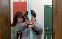 H Αν Βιαζέμσκι ήταν το «νεαρό κορίτσι» που αγάπησε τον Ζαν-Λικ Γκοντάρ περισσότερο από το σινεμά - Φωτογραφία 3