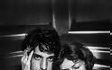 H Αν Βιαζέμσκι ήταν το «νεαρό κορίτσι» που αγάπησε τον Ζαν-Λικ Γκοντάρ περισσότερο από το σινεμά - Φωτογραφία 6