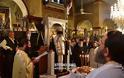 Υποδοχή Εικόνας της Παναγίας της Σινασίτισσας στη Νέα Κίο (φωτογραφίες) - Φωτογραφία 4