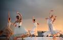 Η Θεσσαλονίκη γιορτάζει την Ημέρα Μπαλέτου! - Φωτογραφία 2