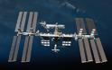 Το ΣΚ ορατός ο Διεθνής Διαστημικός Σταθμός από την Ελλάδα