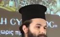 Πρωτοπρ. Άγγελος Αγγελακόπουλος, Συνέχιση ή διακοπή των διαλόγων με τους αιρετικούς;