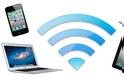 Ποιοι Στρατιωτικοί  και στελέχη των ΣΑ μπορούν να βάλουν δωρεάν Internet. Δείτε το σχετικό ΦΕΚ