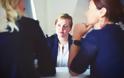 Πώς να εντυπωσιάσεις σε μια συνέντευξη