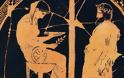 Διαβάστε τι είχε πει η Πυθία για το μέλλον της Ελλάδας και αναλογιστε