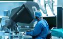 Άγνοια αναγκών, ποιότητας και διαθέσιμων πόρων για τον ιατρικό εξοπλισμό του ΕΣΥ