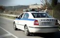 Κομοτηνή: Σεσημασμένος διέρρηξε πέντε οχήματα σε λίγα λεπτά