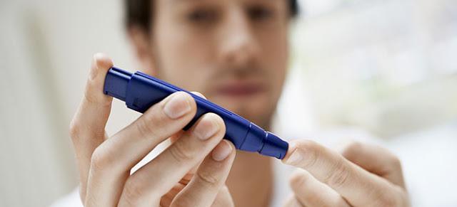 Πώς μπορούμε να απομακρύνουμε τον κίνδυνο εμφάνισης σακχαρώδη διαβήτη; Ποια τα συμπτώματά του και πώς θα τον αντιμετωπίσουμε αν εμφανιστεί; - Φωτογραφία 2