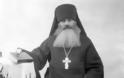 Ο Όσιος Ιωνάς του Κλιμέζσκ και ο Άγιος νεομάρτυρας και Ομολογητής Ραφαήλ της Όπτινα