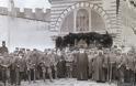 9850 - Σαν σήμερα, πριν 115 χρόνια, φωτογραφίες από το Βατοπαίδι - Φωτογραφία 1