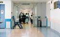 Τα «ψίχουλα» του 2018 για τα νοσοκομεία και η υποβάθμιση του ΕΟΠΥΥ