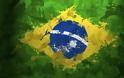 «Θρησκεία» το ποδόσφαιρο στη Βραζιλία