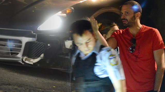 Συνελήφθη γνωστή δημοσιογράφος για απάτη και υπεξαίρεση - Είναι σύζυγος πρώην εκδότη ο οποίος έχει κατηγορηθεί για απόπειρα απαγωγής εφοπλιστή - Φωτογραφία 3