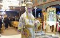 Καστορίας: ''Ο Άγιος Νικόλαος ήταν ένας αυθεντικός ερμηνευτής του Ευαγγελίου''