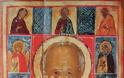 Άγιος Νικόλαος, ο ξενιτεμένος λαϊκός ήρωας