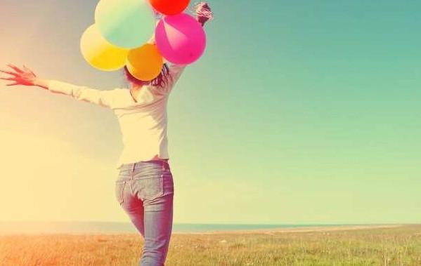 Πώς η θετικότητα αλλάζει την πραγματικότητά μας - Φωτογραφία 1