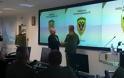 Βράβευση Στρατιωτικού Ιατρού Ψαρών από Α/ΓΕΣ (ΦΩΤΟ) (ΦΩΤΟ) - Φωτογραφία 3
