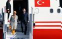 Ιστορικός καβγάς Παυλόπουλου -Ερντογάν για Συνθήκη Λωζάνης και Δυτική Θράκη - Φωτογραφία 5