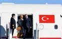 Ιστορικός καβγάς Παυλόπουλου -Ερντογάν για Συνθήκη Λωζάνης και Δυτική Θράκη - Φωτογραφία 6