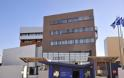 Σπουδαστές της Σχολής Εθνικής Άμυνας επισκέφθηκαν τη Διεύθυνση Εγκληματολογικών Ερευνών