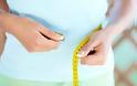 Η καλύτερη δίαιτα; Μέτρα την ποιότητα, όχι τις θερμίδες!
