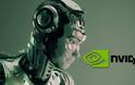Στην επιστήμη των Δεδομένων ποντάρει η Nvidia