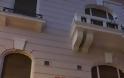 Αγωνιστική παρέμβαση του ΠΑΜΕ στα γραφεία του ΣΕΒ (VIDEO - ΦΩΤΟ) - Φωτογραφία 3