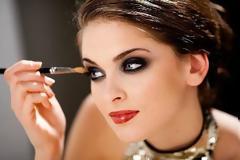 Συμβουλές για τέλειο μακιγιάζ