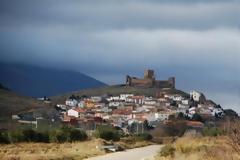 Υπάρχει ένα χωριό στον κόσμο που είναι καταραμένο και αφόρισε η εκκλησία