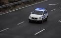 Συλλήψεις τεσσάρων Αλβανών που βρίσκονταν παράνομα στη χώρα στο Λουτρό Αμφιλοχίας