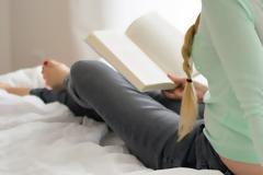 Συμβουλές για πιο αποτελεσματικό διάβασμα