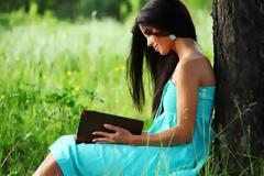 Πως το διάβασμα κάνει τη ζωή σου καλύτερη
