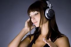 Τα οφέλη της μουσικής στην υγεία