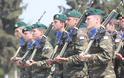 """Μεταφέρεται η 32η Ταξιαρχία Πεζοναυτών από Βόλο στον Αυλώνα! """"Επανάσταση"""" στη Μαγνησία"""