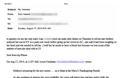 Διαρροή e-mail για τα καλλιστεία -Χυδαίοι διάλογοι για τις Μις Αμερική - Φωτογραφία 5
