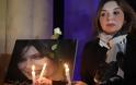 Ήταν όμορφη, ξένη και φορούσε σορτς. Ήταν εύκολο... Κυνική ομολογία του Λιβανέζου οδηγού της Uber που βίασε και σκότωσε την 30χρονη Βρετανίδα - Φωτογραφία 2