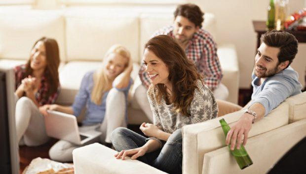 5+1 Πράγματα που Προσέχουν οι Επισκέπτες όταν Έρχονται στο Σπίτι σας - Φωτογραφία 1