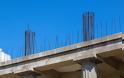 Απολαύστε υπεύθυνα: 22 φωτογραφίες εξωφρενικής αρχιτεκτονικής στην Ελλάδα - Φωτογραφία 14