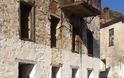 Απολαύστε υπεύθυνα: 22 φωτογραφίες εξωφρενικής αρχιτεκτονικής στην Ελλάδα - Φωτογραφία 24