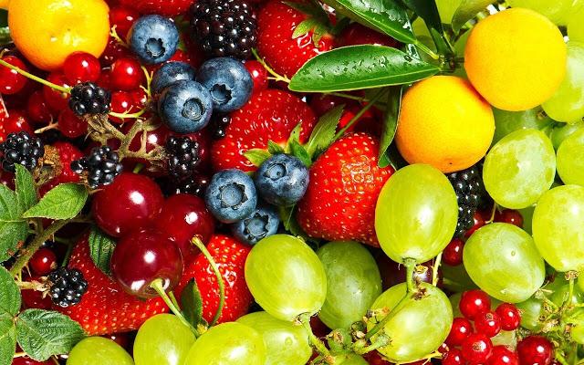 Τα καλύτερα φρούτα και λαχανικά για δίαιτα! - Φωτογραφία 2
