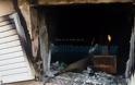 Τραγωδία στην Καλλιθέα: Από τις αναθυμιάσεις πέθαναν οι δύο ηλικιωμένες - Φωτογραφία 4