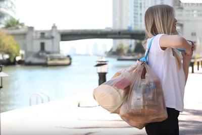 Επτά προϊόντα που θα έκαναν τις νοικοκυρές χαρούμενες στο σούπερ μάρκετ - Φωτογραφία 1