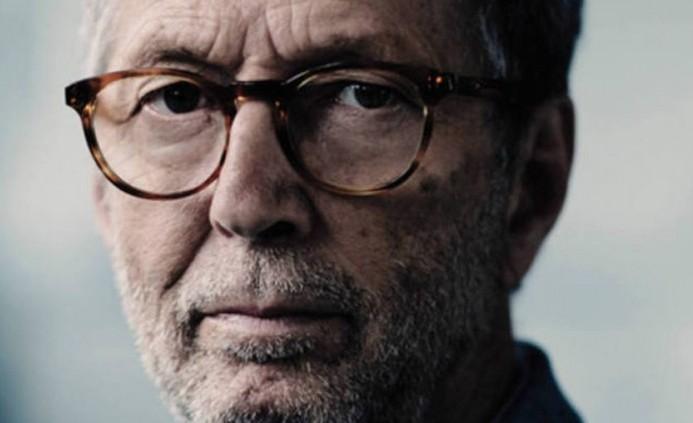 Εric Clapton | Το σκληρό χτύπημα της μοίρας... Μετά το χαμό του 4χρονου γιου του, χάνει την ακοή & την κινητικότητά του - Φωτογραφία 1